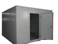 camera frigorifica refrigerare 46 mc
