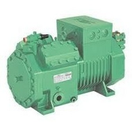 Compresor Bitzer 4PCS-10.2Y semicapsulat
