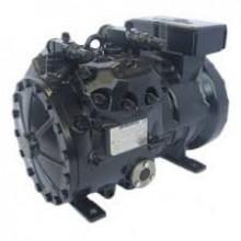 Compresor Dorin H405CC semiermetic