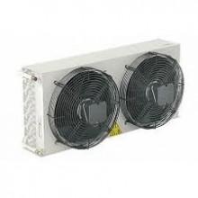 condensator karyer 32.5 kw