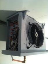 Instalatie camera congelare 10 metri cubi