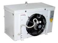 Vaporizator FDD 9000W
