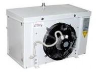 Vaporizator ventilat 3500W SC3