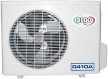 Aer conditionat Argo 22.000 btuh convertibil