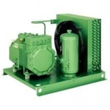 Agregat frigorific Bitzer LH33 3000W/-25*C