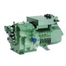 Bitzer 8FC-60.2Y-40P , 8 pistoane, 45 Kw electric