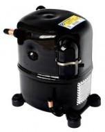 Compresor refrigerare 600 W