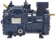 Compresor Semiermetic Dorin H801CS