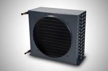 Condensator agregat frig 17.7 KW