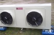 Condensator Luvata 70 KW