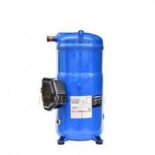 Danfoss compressor SH184-4VM