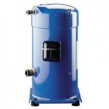 Danfoss compressor SZ300A4CBI