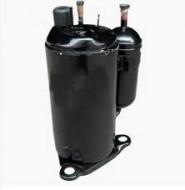 Hitachi AC compressor 9000btuh R407C
