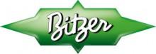Bitzer semicapsulat 6J-33.2Y, 6 pistoane, 53 Kw