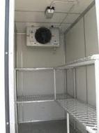 interior camera frig