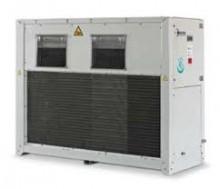 Centrala climatizare 390.000 btuh