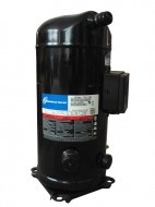 Compresor congelare Copeland ZF13KVE TFD551