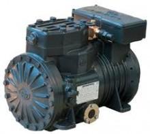 Compresor Dorin H380SB semiermetic