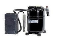 Compresor frig Tecumseh CAJ4476Y
