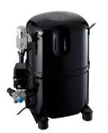 Compresor frigorific Tecumseh TFH4540