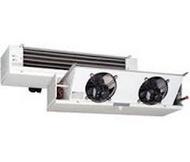Evaporator ventilat 2500W SC3
