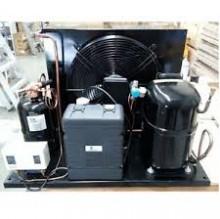 Agregat frig monofazic KK 4500W/-10*C