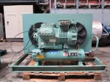 Agregat frigorific Bitzer 27.5 KW / -25*C