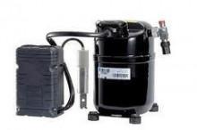 Compresor frig Tecumseh CAJ4511Y