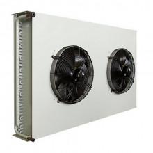 Condensator agregat frig 47 Kw
