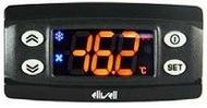 Controler temperatura Eliwell IDPlus 974