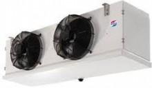 Evaporator Guntner 3000 W SC3