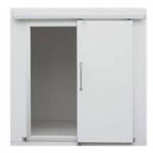 Usa refrigerare culisanta 1000 x 2000 mm