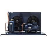 Agregat frigorific 13.5Kw Dorin H743CC