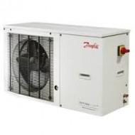 Agregat frigorific silentios 5600W , -10*C