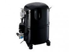 Compresor frigorific Tecumseh TAG2516Z