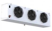 Evaporator suflanta 20 KW / -25*C
