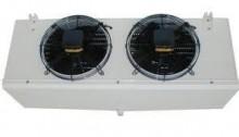 Evaporator suflanta 3.1 KW / -25*C
