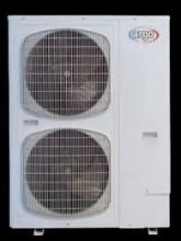 VRF Argo Multiset AES 4HP 230V 2 way Unitate exterioara