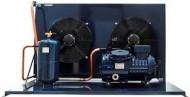 Agregat frig Dorin H1201CC