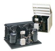 Agregat frigorific 12.5Kw / -10*C / 400V / R404A