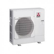 unitate externa aer conditionat mitsubishi inverter