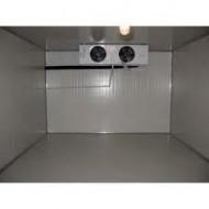 interior camera frigo