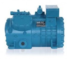 Compresor Frascold Q4 25Y semiermetic