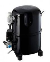 Compresor frigorific Tecumseh FH5522E