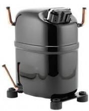 Compresor L'Unite Hermetique TAJ2446Z