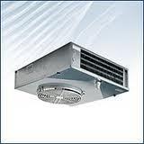 Evaporator suflanta 550W