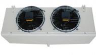 Evaporator suflanta 6.5 Kw SC3