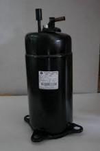 Mitsubishi AC compressor 18000btuh R410A