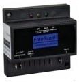 Releu electronic protectie compresor monofazic