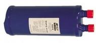 Separator lichid 28mm